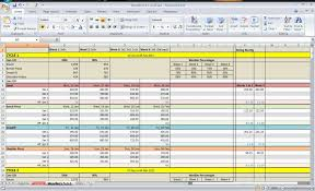 excel spread sheet 20 new gallery of excel spreadsheet training best place to find