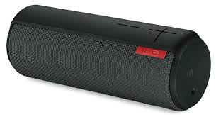 speakers for iphone. ue boom 2 speakers for iphone