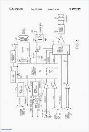 pioneer super tuner wiring diagram ke 1111 wiring diagram pioneer avh-p1400dvd wiring schematic galery pioneer super tuner iii d wiring diagram pioneer super tuner 3 wiring schematic pioneer super