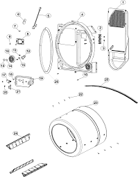 Excellent maytag neptune dryer parts diagram maytag neptune dryer parts diagram 2479 x 3164 · 87 kb ·