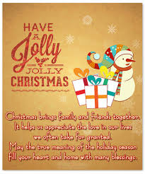 Top 40 Christmas Greetings Cards To Spread Christmas Cheer Delectable Quotes Xmas Wishes
