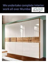 Autocad Designer In Mumbai Ideas Related Design Interior Design Ideas Interior