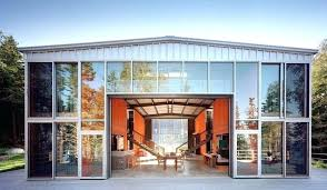 shipping container homes for sale texas shipping container homes for sale  house prices box simple plans