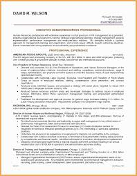 52 Fresh Resume Mission Statement Examples Awesome Resume Example