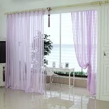 purple sheer curtains windows purple sheer curtains target purple sheer curtains loading zoom purple sheer curtains