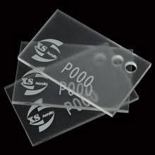 extruded acrylic sheet foshan shunde district xinshuntao acrylic limited cast acrylic