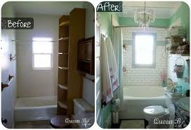budget bathroom remodel. Perfect Remodel Small Bathroom Remodel On A Budget Ideas Home Decor  Ideas To Budget Bathroom Remodel O