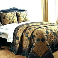 blue and brown quilt blue and brown bedding sets delectably yours blue yellow patchwork quilt bedding