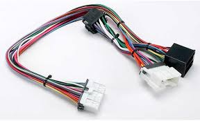 kia wiring harness wiring diagram and hernes por kia wiring harness lots from