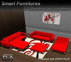 red living room sets. LITE RED LIVINGROOM SET Furniture Rezzer. Red Living Room Sets I