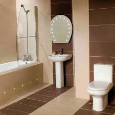 simple indian bathroom designs. Photo 8 Of 9 This Simple Indian Bathroom Designs - Tiles For Small Bathrooms In India Tile