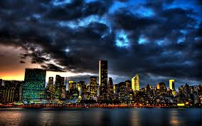 new york wallpaper united states world wallpapers