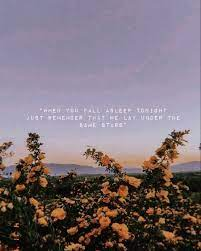 Wallpaper quotes ...