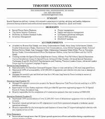 resume engineer