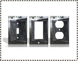 Small Decorative Plates Decorative Outlet Covers Plates Decoupage For Decorative Outlet