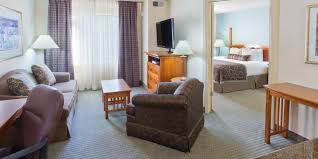 2 bedroom suite hotels near me. 2 bedroom suites portland oregon on with hotel near intl airport pdx 3 suite hotels me o