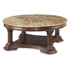 granite table top all nite graphics round granite table tops