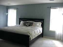 bedroom ideas for women in their 30s. Unique Their Best Colors To Paint A Bedroom Gray Decor Medium Ideas For  Women In Their 30s Concrete Expansive Dark Hardwood Picture Frames Lamp Bases  With L