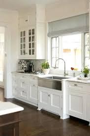 cabinet door styles names medium size of cabinets shaker style kitchen cabinet doors door styles names