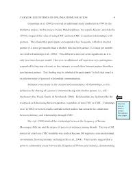feedback about essay freedom of choice
