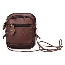 lirenniao 2018 leather bags women handbags luxury brand real leather bag ladies messenger shoulder