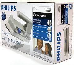 Bàn ủi du lịch Indonesia Philips HD1301 - P103081   Sàn thương mại điện tử  của khách