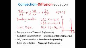 mit numerical methods for partial diffeial equations lecture 1 convection diffusion equation you