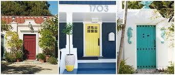 what color should i paint my front doorCollections of Color Paint For House  Free Home Designs Photos Ideas