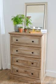 better home and gardens furniture. Better Homes And Gardens Walmart Products-44 Home Furniture D