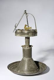 Antique Lighting Fixtures Philadelphia Philadelphia Museum Of Art Collections Object Oil Lamp