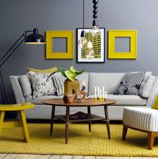 Accent Colors For Gray meg-made this house a home: decorating with accent  colors