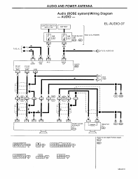 nissan navara stereo wiring diagram with electrical pictures 55228 2005 Nissan Pathfinder Wiring Diagram full size of nissan nissan navara stereo wiring diagram with example nissan navara stereo wiring diagram 2005 nissan pathfinder radio wiring diagram