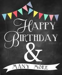 Brother Birthday Quotes on Pinterest | Big Brother Quotes, Little ... via Relatably.com