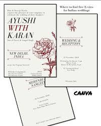 25 Inspiration Photo Of Wedding Invitation Maker Best Wedding