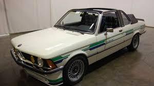 All BMW Models 1983 bmw 733i : 1983 BMW 320i Classics for Sale - Classics on Autotrader