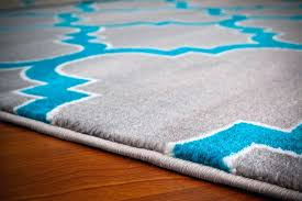 10x10 square area rug large size of indoor rugs turquoise white blue and for