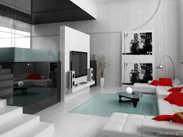 Modern Style Living Room Living 73 Brilliant Living Rooms With Tv Living Room Tv Ideas