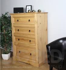 Mexican Pine Bedroom Furniture Solid Pine Bedroom Furniture
