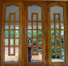french window designs for indian homes. Delighful Indian Wood Design Ideas Kerala Wooden Window Frame To French Designs For Indian Homes
