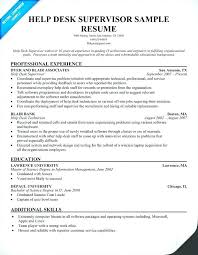 This Is Help Resume Builder Help With A Resume Letter To College ...
