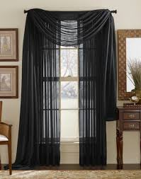 um size of curtains clearance curtains jcpenney anchor inch kitchen from curtain sets with cool