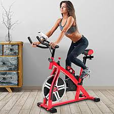 Exercise Cycles & <b>Exercise Bikes</b> - Sears