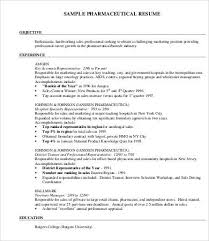 Resume Examples Product Manager Best Of 24 Printable Product Manager Resume Templates PDF DOC Free
