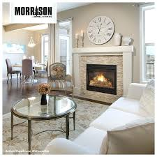pictures over fireplace decorating above a fireplace can be tricky who loves this oversized roman numeral pictures over fireplace
