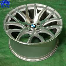 Bmw E46 Bolt Pattern