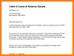 Leave application letter format school   Writing And Editing Services Compudocs us how to write an application letter for leave  letter for sick leave  for school sick leave letter to school teacher sample cover letter leave  application