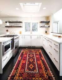 kitchen floor rugs mats luxury rugs for kitchen floor australia rug designs of kitchen floor rugs