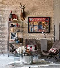 Furniture Store Fredericksburg VA  Trivettu0027s Furniture  Find Home Decor Stores In Chicago