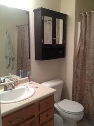 Over The Cabinet Basket Bathroom Choosing The Design Of Bathroom Cabinet Walmart