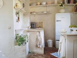 Small Picture 33 Rustic Scandinavian Kitchen Designs DigsDigs APARTMENT MODE